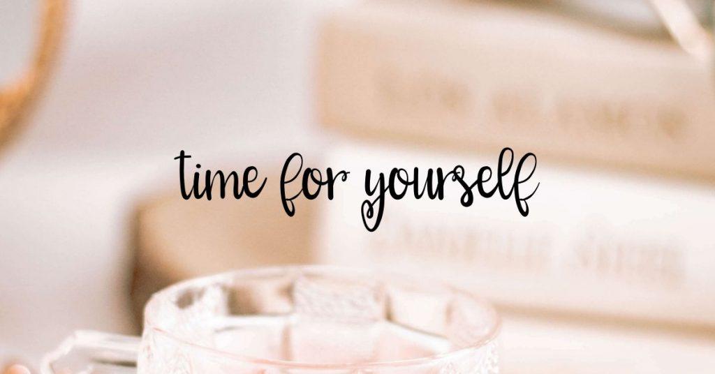 7 Ways to Have Work-Life Balance and Enjoy Life 5