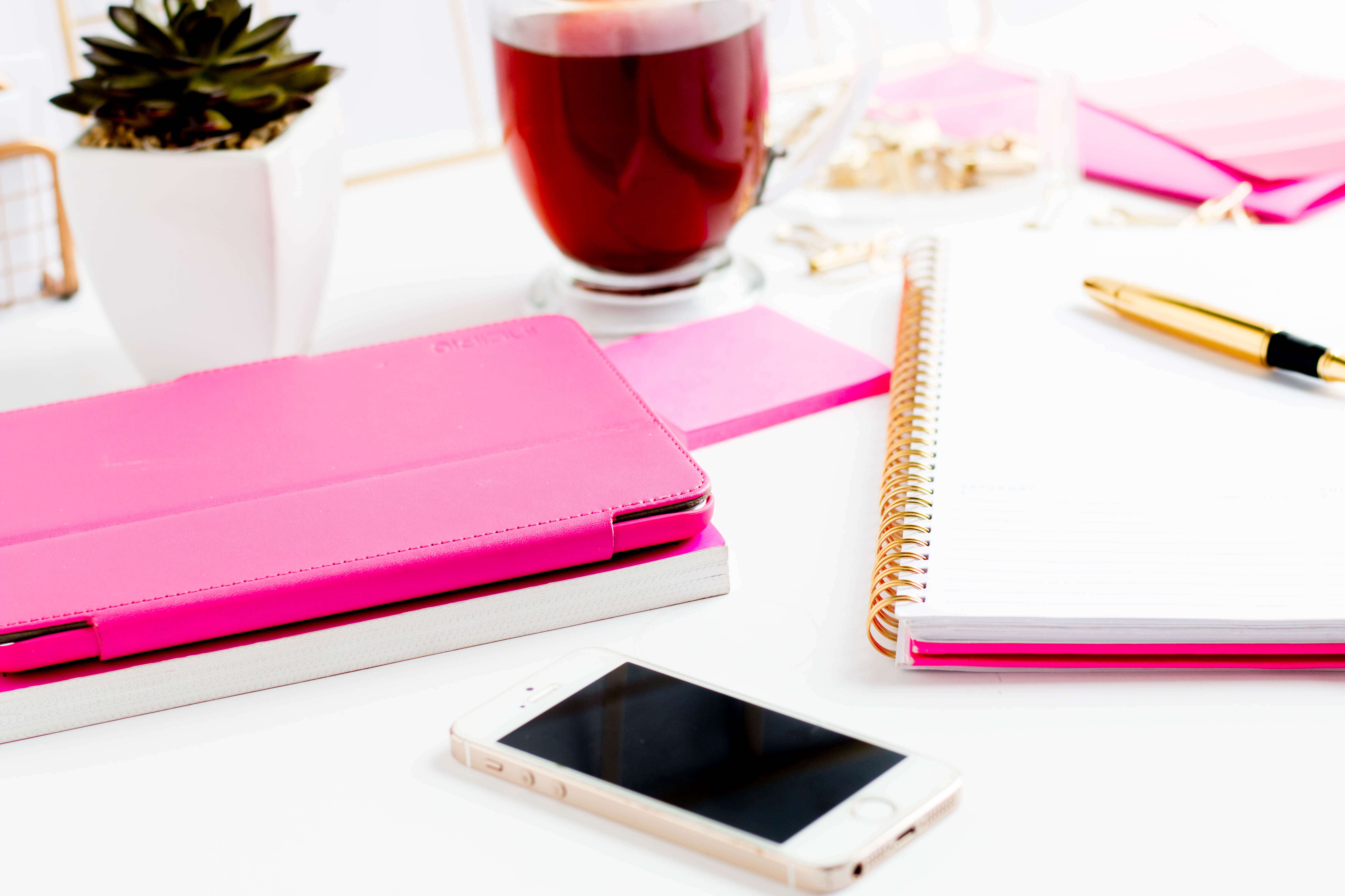 3 Things You Need in Order to Have Balance as a Working Mom 6