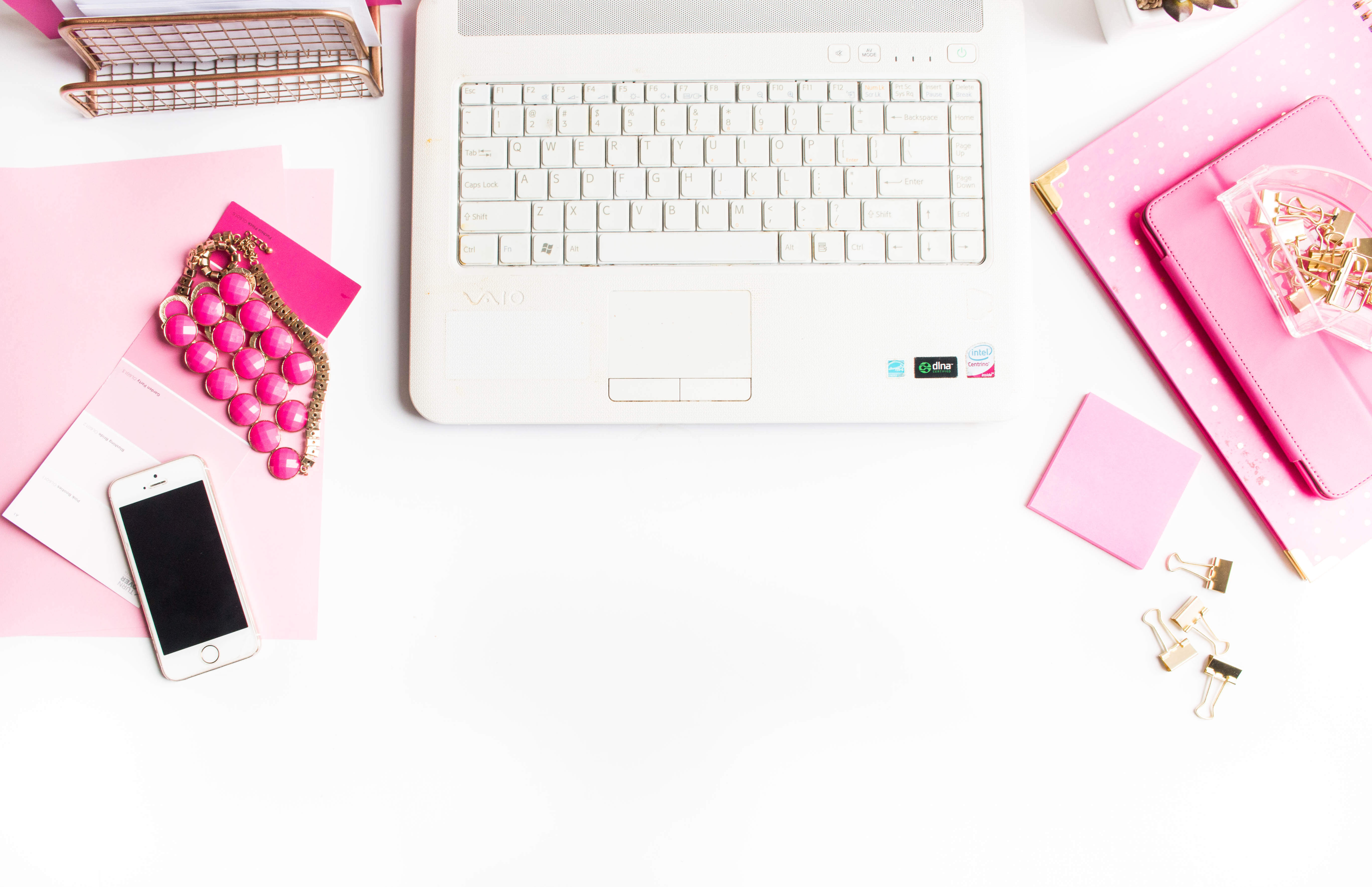 3 Things You Need in Order to Have Balance as a Working Mom 4