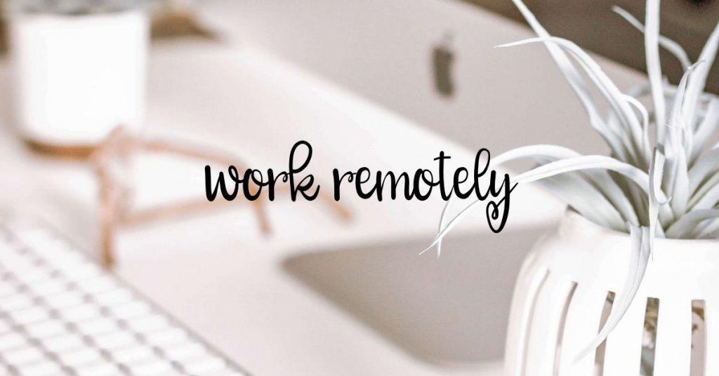 7 Ways to Have Work-Life Balance and Enjoy Life 8