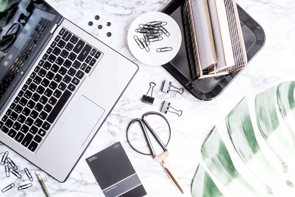 3 Simple Tips to Get the Most Done as A Busy Mom