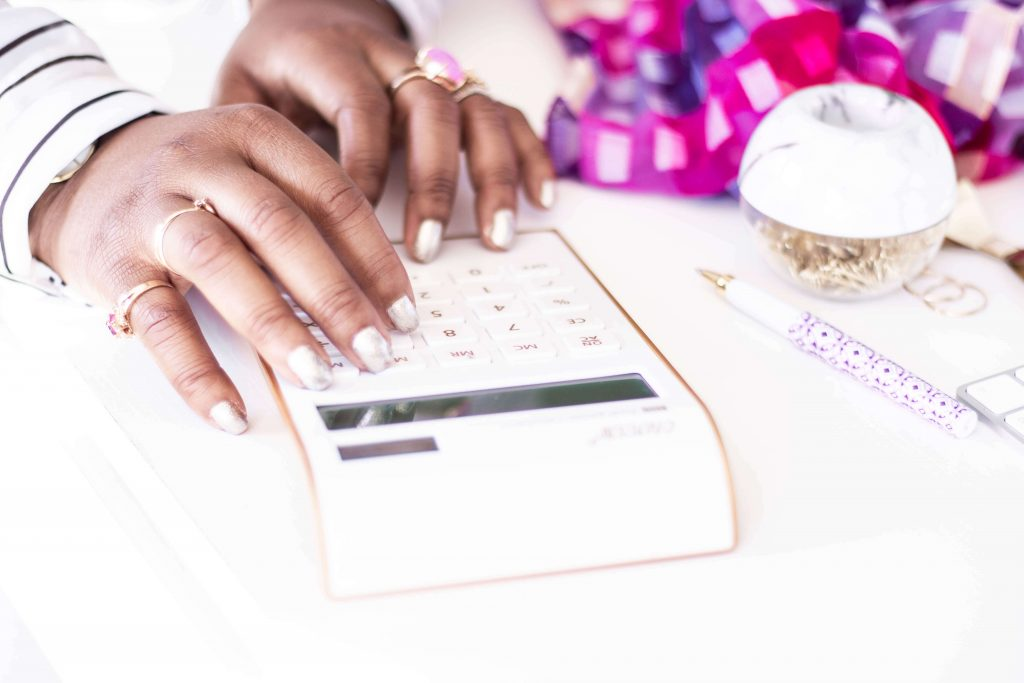 Tips for Managing your Money During Hard Times (COVID-19 Series) 4
